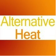 Foto de Alternative Heat
