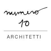 Foto di numero10 ARCHITETTI