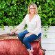 Jayne Remodels (Jayne McGinn Designs)
