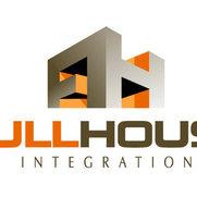 FullHouse Integrationさんの写真