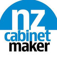 NZCABINETMAKER's profile photo