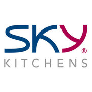 Sky Kitchen Cabinets's photo