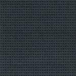 "Foss Floors - Mosaics 24""x24"" Self-Adhesive Carpet Tiles,, Shadow - Self-adhesive carpet tiles provide an easy, goof-proof installation"