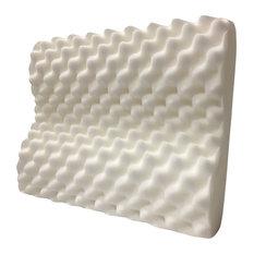 Original Contour Pillow