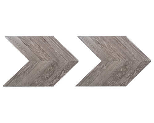 Chevron Xilo Gris - Wall & Floor Tiles