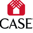 Case Design/Remodeling, Inc.'s profile photo
