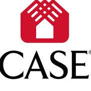 Foto de Case Design/Remodeling, Inc.