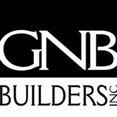 GNB Builders's profile photo