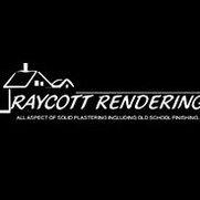 Raycott Rendering's photo