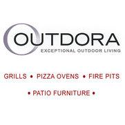 Outdora's photo