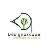 Designascape's photo