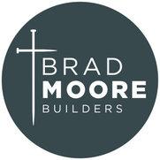 Brad Moore Builders, LLC's photo