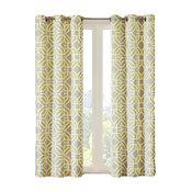 Maci Window Curtain