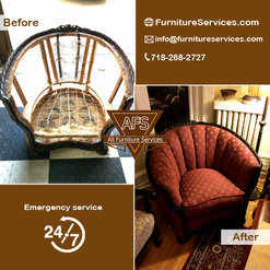 Merveilleux All Furniture Services   Staten Island, NY, US 10303