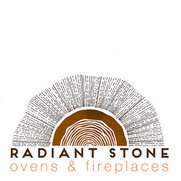 Foto de Radiant Stone Ovens and Fireplaces