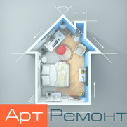 Фото пользователя АртРемонт | Ремонт и дизайн квартир