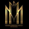 Foto de perfil de Studio Marcelo Brito