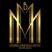 Studio Marcelo Brito's photo