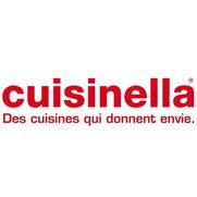 Photo de Cuisinella Mondeville