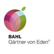 Foto von Bahl GmbH Gärtner von Eden®