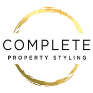 Complete Property Styling's photo