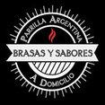 Foto de perfil de Brasas y Sabores
