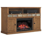 fireplace design ideas ideas  pictures  remodel and decor