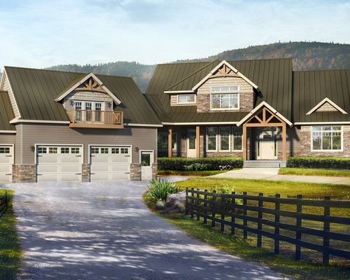 Wonderful Beaver House Plans Pictures Best Inspiration Home Design