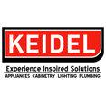 Keidel Supply's profile photo