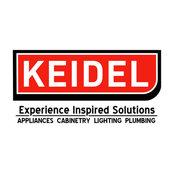 Keidel Supply's photo