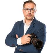 Foto de Jaroslaw Pawlak Photography