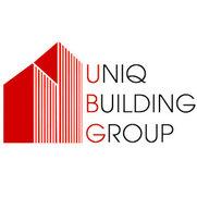 Uniq Building Group's photo