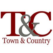 Town & Country Furniture's photo
