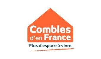 Combles d'en France
