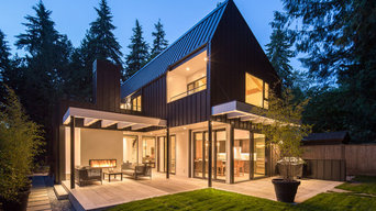 North Van Modern