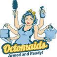 Octomaids's profile photo