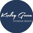 Keeley Green Interior Design's profile photo