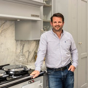 Daniel Wayman Bespoke Kitchens and Furniture's photo