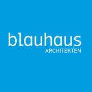 Foto von blauhaus Architekten BDA