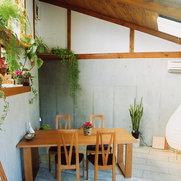 大出設計工房 OHDE ARCHITECT STUDIOさんの写真