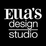 Ella's Design Studio's photo