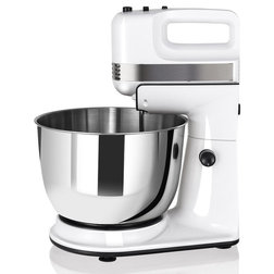 Contemporary Mixers by Goplus Corp