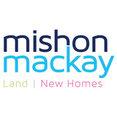 Mishon Mackay Land & New Homes's profile photo