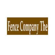 The Fence Company's photo