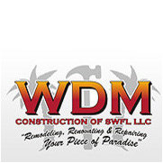 WDM Construction of SWFL LLC's photo