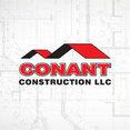 Conant Construction LLC's profile photo