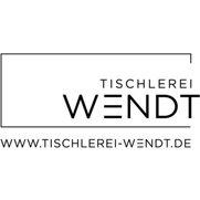 Foto von Bau- und Möbeltischlerei Wendt