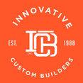 Innovative Custom Builders's profile photo