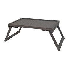 Hopper Studio Bed Tray