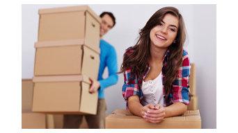 Safeway Moving & Storage Service